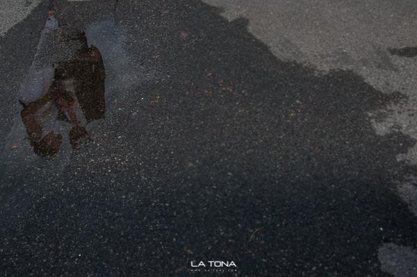 992-LATONA-9588.JPG