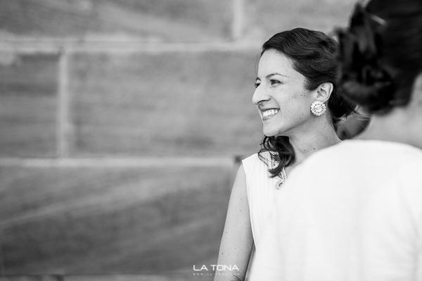 140-Hochzeitsfotograf-3443.JPG