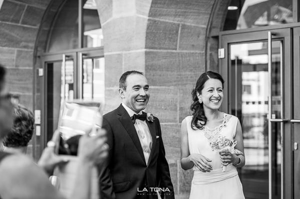 143-Hochzeitsfotograf-3397.JPG