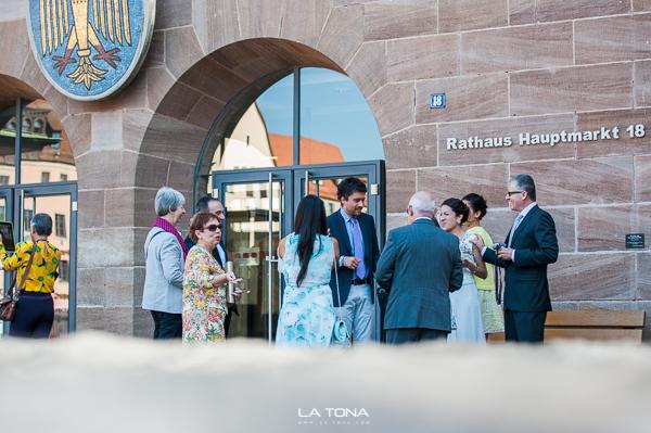 160-Hochzeitsfotograf-3410.JPG