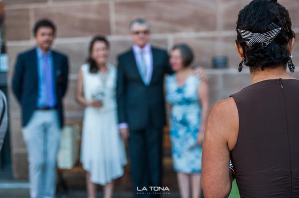 180-Hochzeitsfotograf-3421.JPG