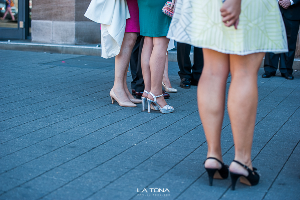 200-Hochzeitsfotograf-3433.JPG