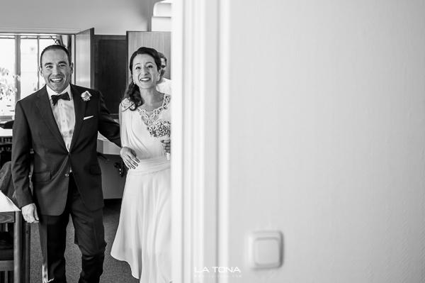 280-Hochzeitsfotograf-7400.JPG