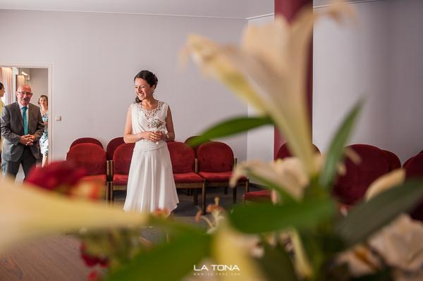 290-Hochzeitsfotograf-7404.JPG