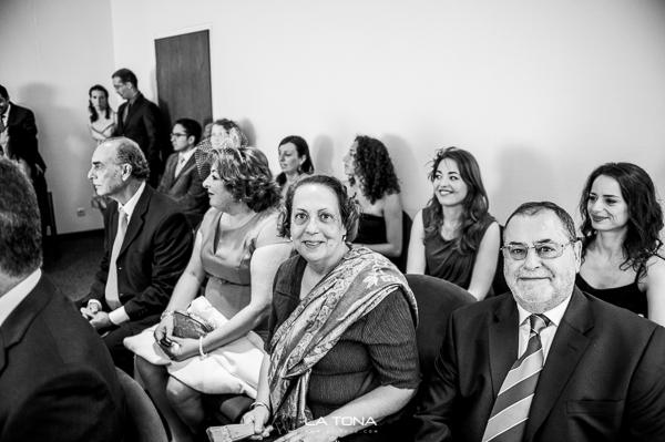 310-Hochzeitsfotograf-7419.JPG