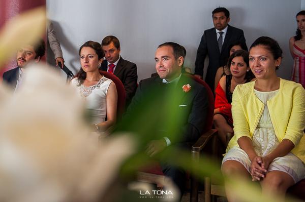 330-Hochzeitsfotograf-7450.JPG
