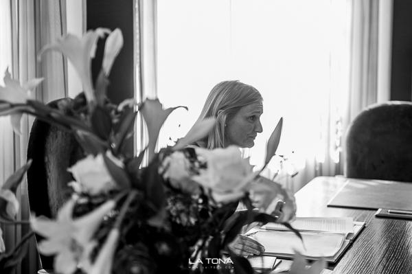 331-Hochzeitsfotograf-7424.JPG