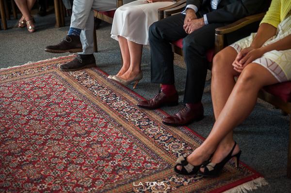 332-Hochzeitsfotograf-7432.JPG