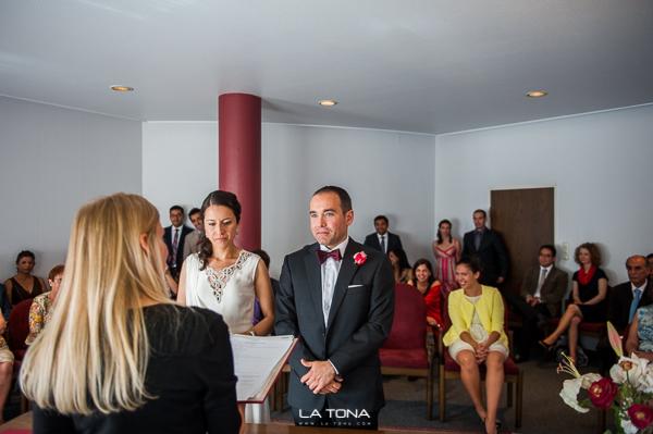 350-Hochzeitsfotograf-7464.JPG