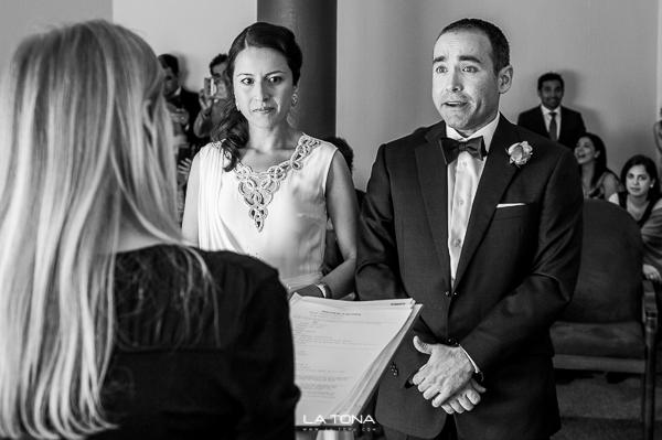 360-Hochzeitsfotograf-7470.JPG