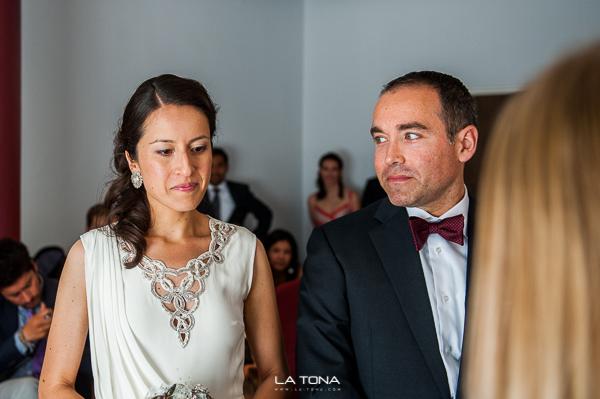 380-Hochzeitsfotograf-7478.JPG