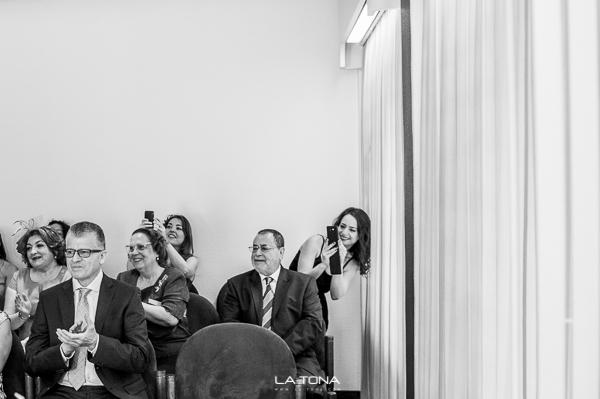 410-Hochzeitsfotograf-7508.JPG