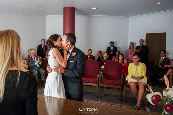 420-Hochzeitsfotograf-7504.JPG