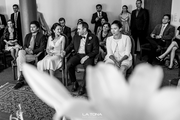 460-Hochzeitsfotograf-7541.JPG