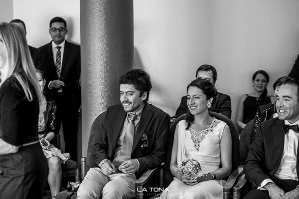 480-Hochzeitsfotograf-3494.JPG