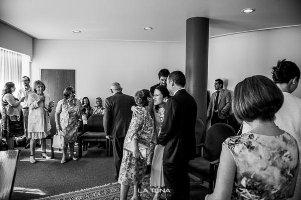 500-Hochzeitsfotograf-7558.JPG