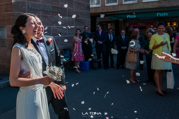 540-Hochzeitsfotograf-7765.JPG