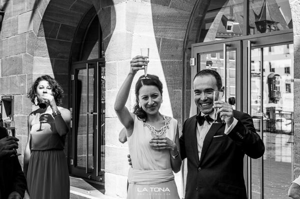 560-Hochzeitsfotograf-7810.JPG