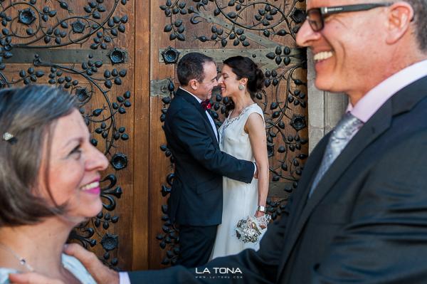 580-Hochzeitsfotograf-7864.JPG