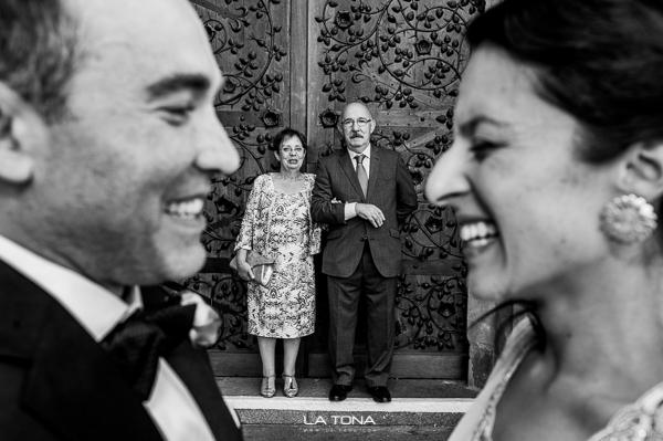 590-Hochzeitsfotograf-7875.JPG