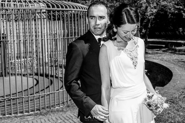 610-Hochzeitsfotograf-8009.JPG