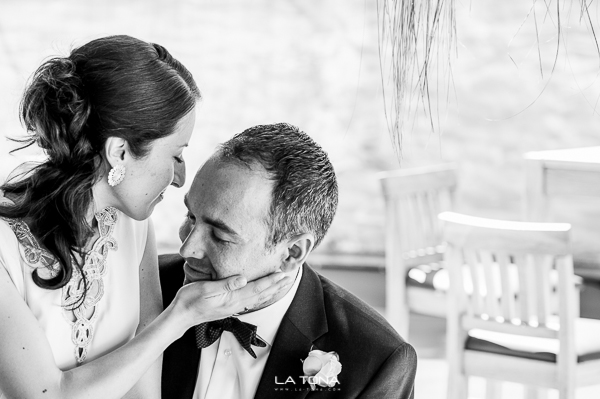 630-Hochzeitsfotograf-3623.JPG