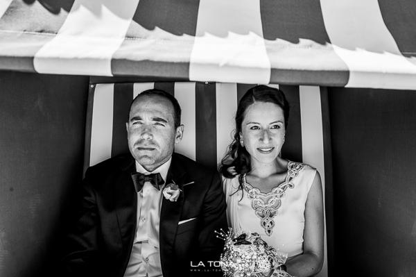 660-Hochzeitsfotograf-8065.JPG