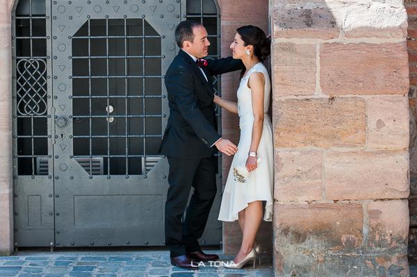 670-Hochzeitsfotograf-3695.JPG