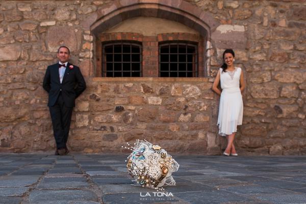 700-Hochzeitsfotograf-8109.JPG