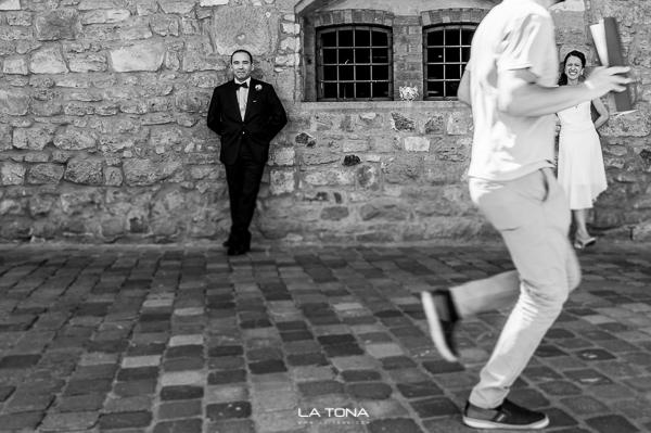 710-Hochzeitsfotograf-8104.JPG