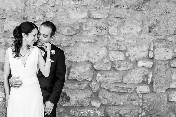 730-Hochzeitsfotograf-8131.JPG