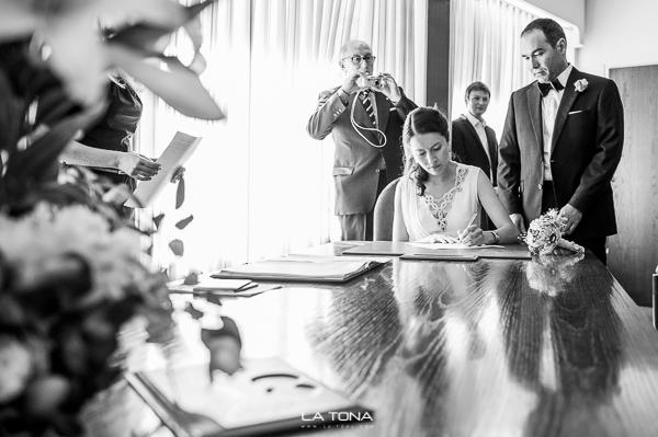 440-Hochzeitsfotograf-7520.JPG