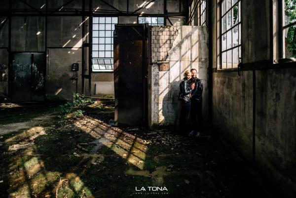 la-tona.com-7963.jpg
