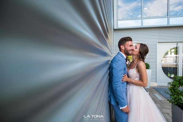 Hochzeitsfotograf-246.jpg