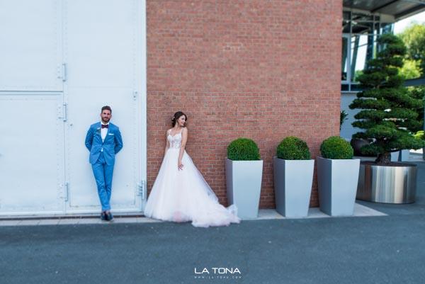 Hochzeitsfotograf-247.jpg