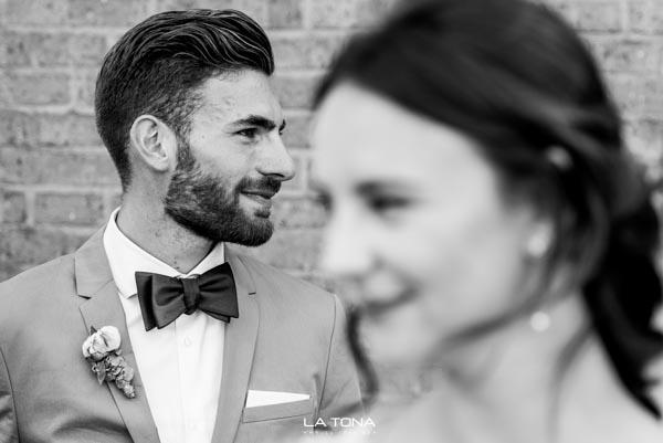 Hochzeitsfotograf-248.jpg