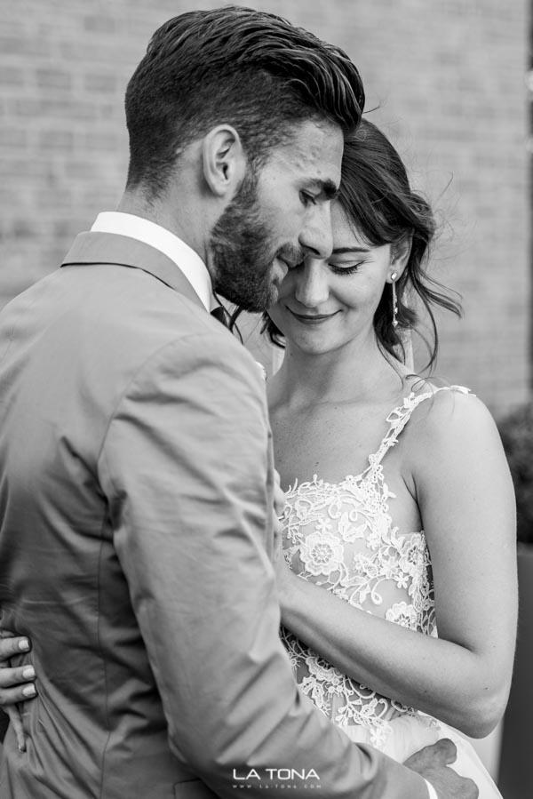 Hochzeitsfotograf-249.jpg