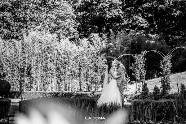 Hochzeitsfotograf-251.jpg