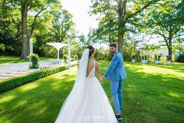 Hochzeitsfotograf-252.jpg