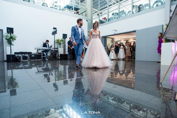 Hochzeitsfotograf-257.jpg