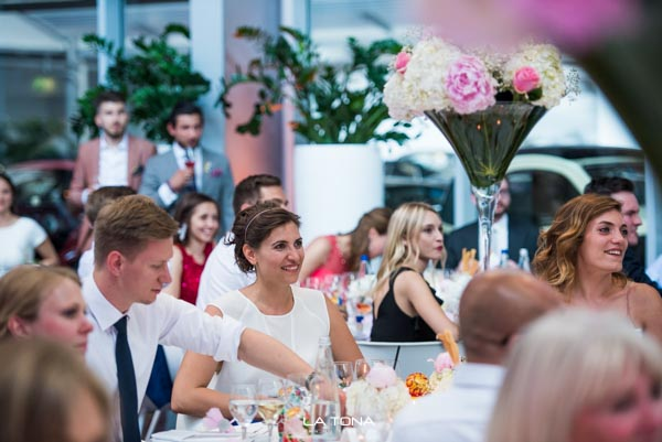 Hochzeitsfotograf-260.jpg