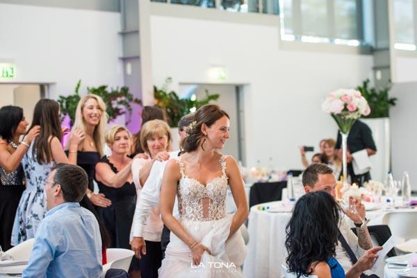 Hochzeitsfotograf-267.jpg