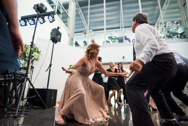 Hochzeitsfotograf-272.jpg