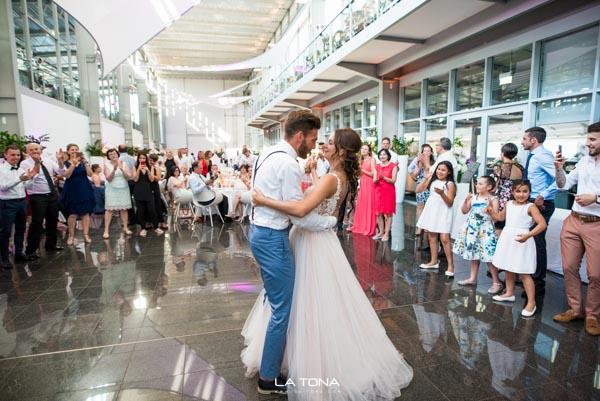 Hochzeitsfotograf-274.jpg