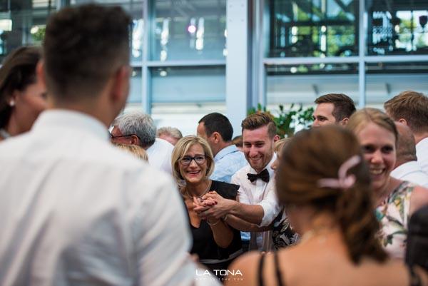 Hochzeitsfotograf-277.jpg