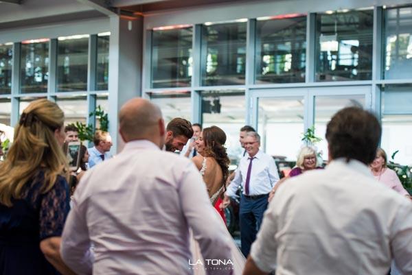 Hochzeitsfotograf-278.jpg