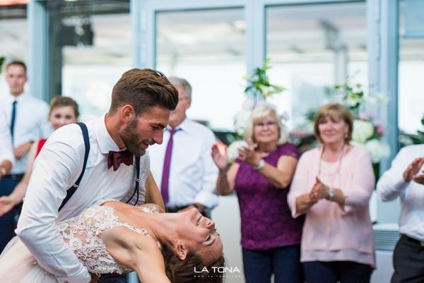 Hochzeitsfotograf-279.jpg