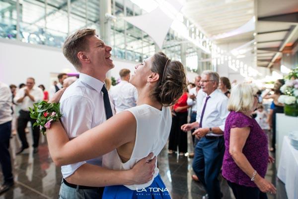 Hochzeitsfotograf-280.jpg