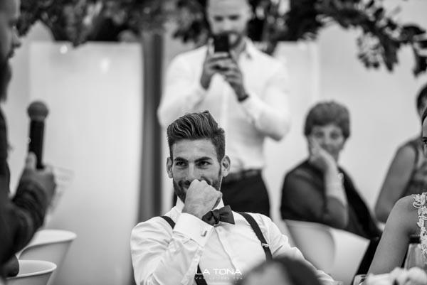 Hochzeitsfotograf-287.jpg