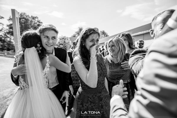 Hochzeitsfotograf-234.jpg